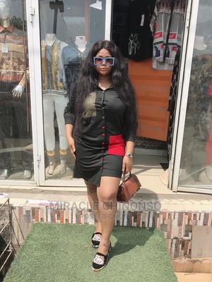 Turkey Gown | Clothing for sale in Lagos State, Ojo