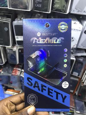 Flexible Screen Protector | Accessories for Mobile Phones & Tablets for sale in Lagos State, Ikeja