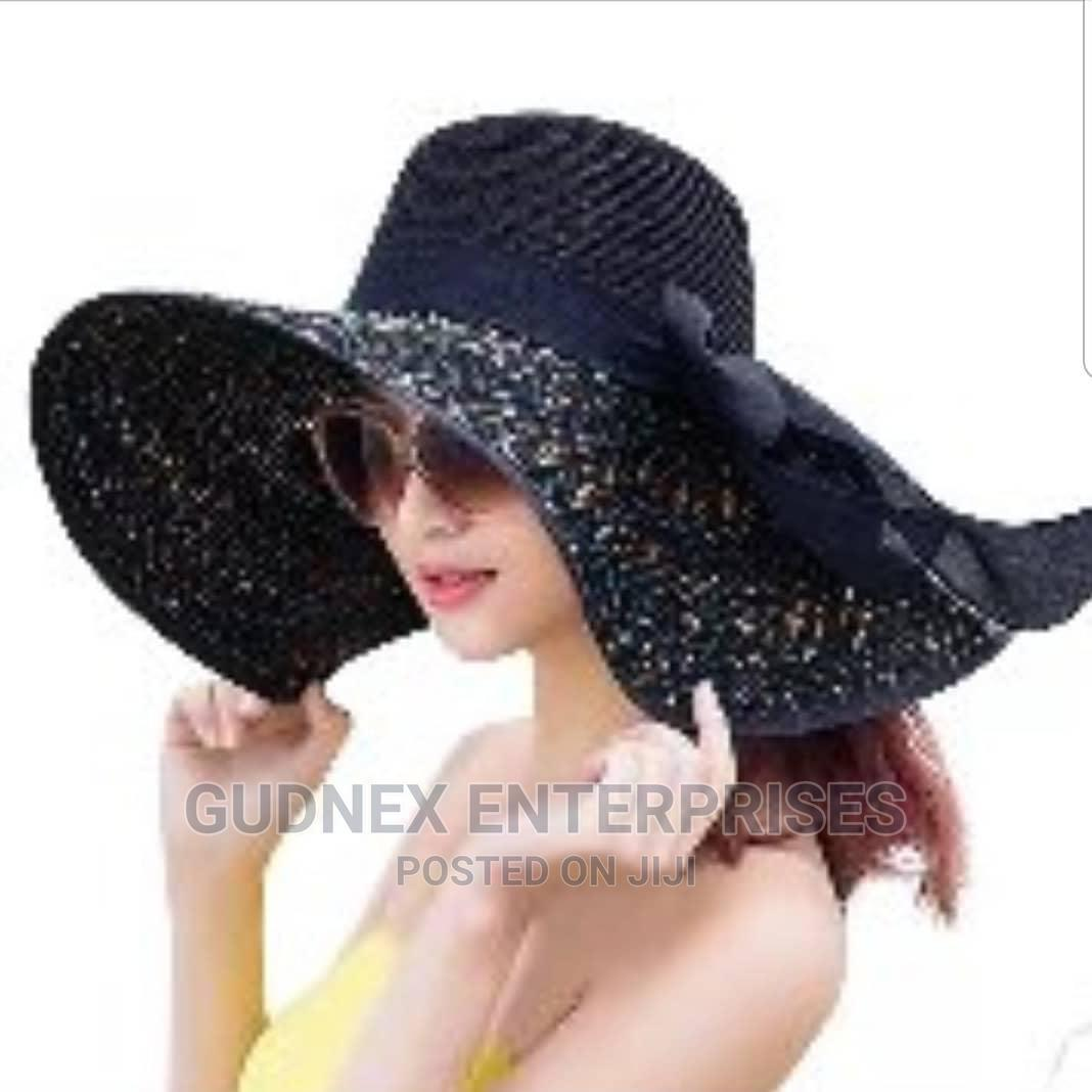 Beach Hats   Clothing Accessories for sale in Ajah, Lagos State, Nigeria