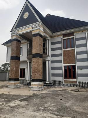 Exquisite 5 Bedroom Duplex in Portharcourt For Sale   Houses & Apartments For Sale for sale in Rivers State, Port-Harcourt