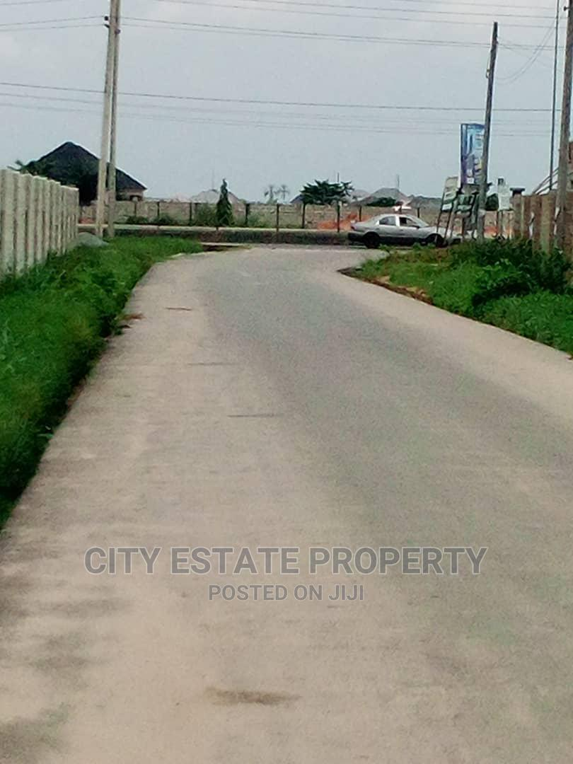 Exquisite 5 Bedroom Duplex in Portharcourt For Sale   Houses & Apartments For Sale for sale in Port-Harcourt, Rivers State, Nigeria