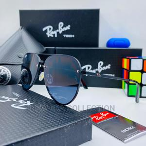 Authentic Ray Ban   Clothing Accessories for sale in Lagos State, Lagos Island (Eko)
