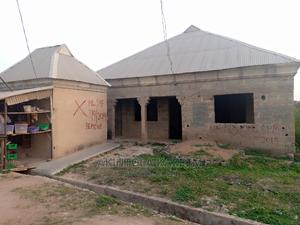 3bdrm Bungalow in Akins Property, Osogbo for Sale | Houses & Apartments For Sale for sale in Osun State, Osogbo