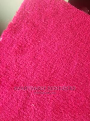 Red Rugs at Ibadan | Home Accessories for sale in Oyo State, Ibadan