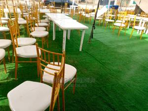 Rent Your Artificial Green Grass in Ikeja   Garden for sale in Lagos State, Ikeja