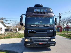 85cf Daf Trailer Head | Trucks & Trailers for sale in Lagos State, Apapa