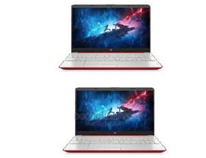 New Laptop HP 4GB Intel Pentium SSD 500GB | Laptops & Computers for sale in Lagos State, Ikeja
