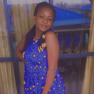Female Live in Housekeeper | Housekeeping & Cleaning CVs for sale in Edo State, Benin City