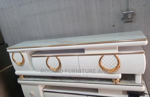 TV Stand   Furniture for sale in Lagos State, Ipaja