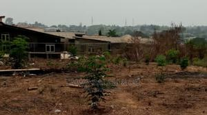 4.8 Acres of Land Opp U.C.H Ibadan | Land & Plots For Sale for sale in Oyo State, Ibadan