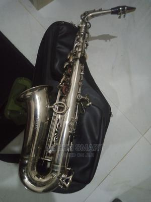 Alto Saxophone | Audio & Music Equipment for sale in Abuja (FCT) State, Apo District