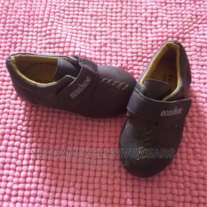 Classy Baby Shoe | Children's Shoes for sale in Lagos State, Alimosho