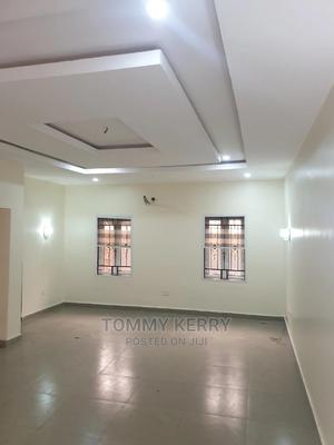 European Super Standard One Bedroom Flat for Rent   Houses & Apartments For Rent for sale in Port-Harcourt, Eliozu