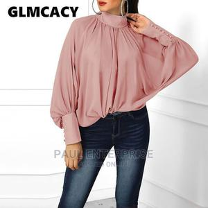 Beautiful High Quality Ladies Classic Turkey Wears   Clothing for sale in Abuja (FCT) State, Jikwoyi