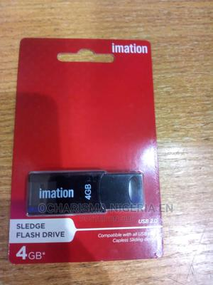 Imation Flash Drives; 4gb, 8gb ,16gb,32gb and 64gb | Computer Accessories  for sale in Lagos State, Lekki