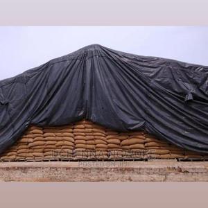 Standard Tarpaulin   Building Materials for sale in Ogun State, Ado-Odo/Ota