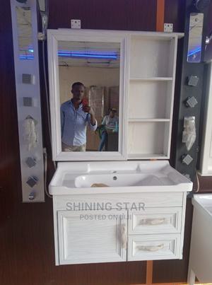 Cabinet Basin | Furniture for sale in Lagos State, Amuwo-Odofin