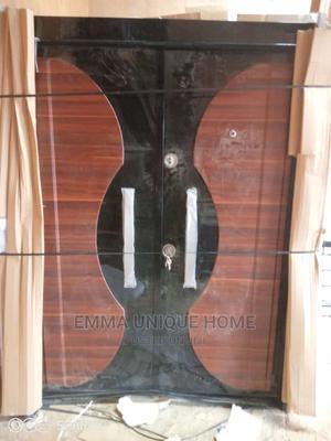 5ft Security Door | Doors for sale in Lagos State, Amuwo-Odofin