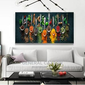 Kitchen And Dining Table Artwork   Arts & Crafts for sale in Lagos State, Ajah