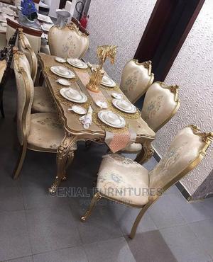 Dinning Set | Furniture for sale in Lagos State, Amuwo-Odofin