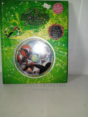Hard Cover Children Story Books   Books & Games for sale in Lagos State, Ogudu