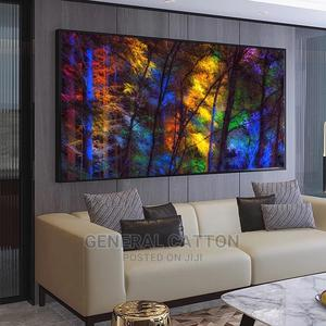 Artwork for Room and Parlour   Arts & Crafts for sale in Lagos State, Ajah