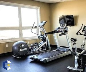 Home Gym Equipment   Sports Equipment for sale in Lagos State, Ogudu
