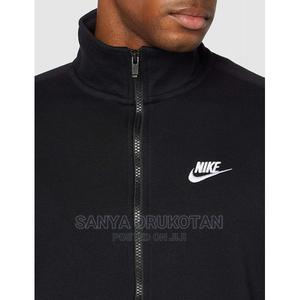 Nike Tracksuit   Clothing for sale in Lagos State, Ogudu