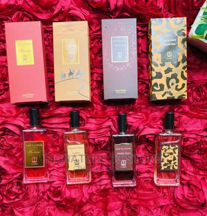 LEO LUTENS 50ml Perfume | Fragrance for sale in Rivers State, Port-Harcourt