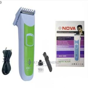 Nova Hair Trimmer   Tools & Accessories for sale in Abuja (FCT) State, Dei-Dei