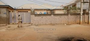 Two Semi Detached Bungalow   Houses & Apartments For Sale for sale in Abuja (FCT) State, Nyanya