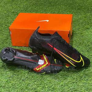 Nike Mercurial Vapor Football Boot   Shoes for sale in Lagos State, Surulere