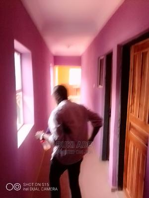 2 Bedroom Flat   Houses & Apartments For Rent for sale in Ibadan, Akala Express