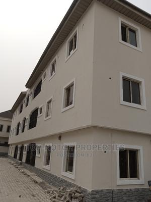 Brand New Mini Flat to Let   Houses & Apartments For Rent for sale in Lekki, Agungi