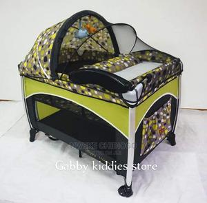 Baby Cot Bed | Children's Furniture for sale in Lagos State, Ojo
