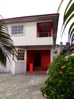 4 Bedroom Duplex on a Plot at 75m in Mummy B- GRA Phase 8 | Houses & Apartments For Sale for sale in Rivers State, Port-Harcourt