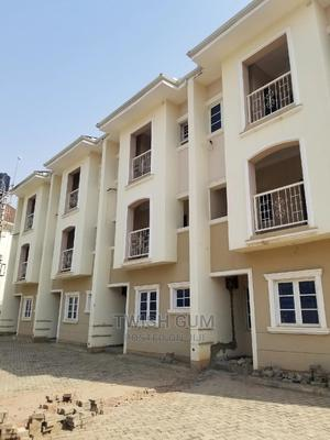 4 Units of 4 Bedroom Terrace Duplex to Let | Houses & Apartments For Rent for sale in Abuja (FCT) State, Wuye