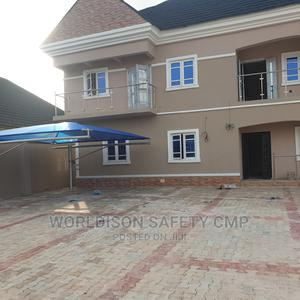 Industrial Cleaning Company in Benin City   Cleaning Services for sale in Edo State, Benin City