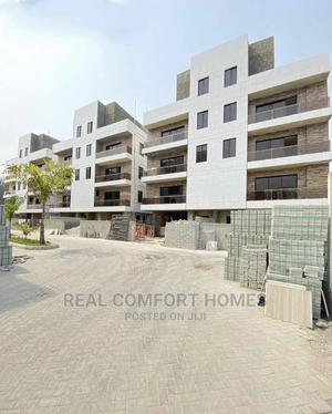 5bdrm Duplex in Banana Island , Ikoyi for Sale | Houses & Apartments For Sale for sale in Lagos State, Ikoyi