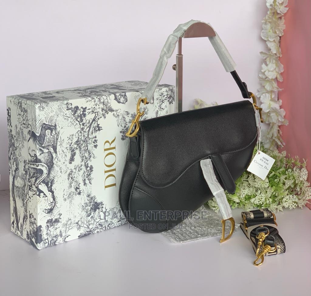 Archive: Beautiful High Quality Ladies Classic Designers Turkey Bag