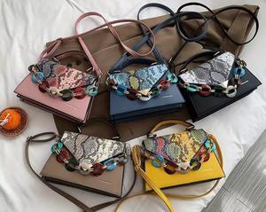 Women's/Ladies Handbag/Shoulder Bag | Bags for sale in Lagos State, Ikorodu