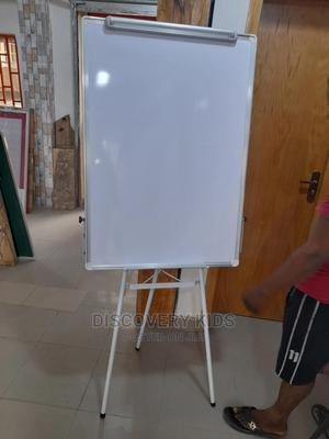 White Maker Board III | Toys for sale in Lagos State, Lagos Island (Eko)