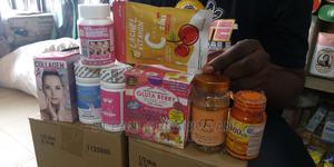 Whitening Collagen Supplement   Bath & Body for sale in Abuja (FCT) State, Gwagwalada