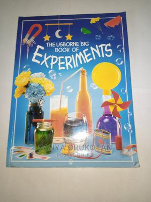 Usborne Children Story Books   Books & Games for sale in Lagos State, Ogudu