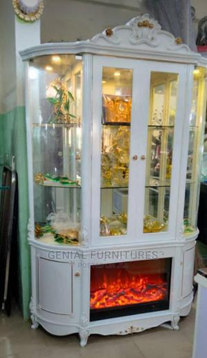Wine Bar Available | Furniture for sale in Lagos State, Amuwo-Odofin