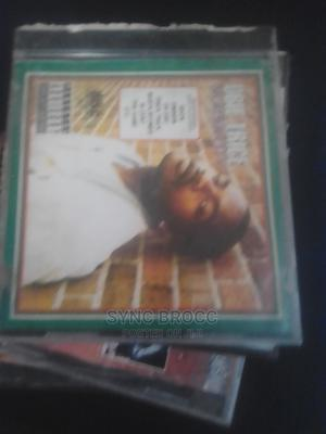 77 Cds of Hiphop Music and Nigerian Movies in Kuje for Sale | CDs & DVDs for sale in Abuja (FCT) State, Kuje