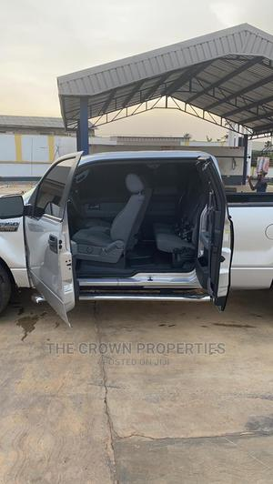 2013 Ford F-150 STX for Sale | Trucks & Trailers for sale in Ogun State, Ifo