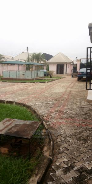 50ft by 100ft for Sale at Isiohor Quarters, Benin City   Land & Plots For Sale for sale in Edo State, Benin City