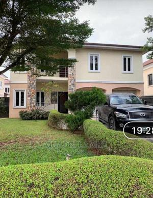 6 Bedroom Fully Detached Duplex | Houses & Apartments For Sale for sale in Lekki, Nicon Town