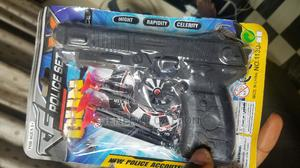 Police Toy Gun | Toys for sale in Lagos State, Ajah